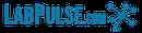 LabPulse.com