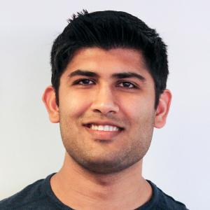 Aditya Dhoot