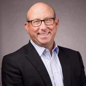 Jeff Leiden
