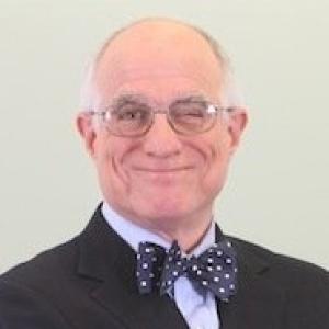 Stan Lapidus