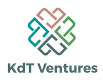 Danhua Capital Logo